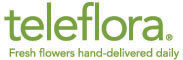 Teleflora's Flower Club - Your Teleflora Florist in Los Angeles, CA